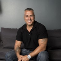 Charlie Frattini interview with Certified Contractors Network