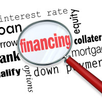 Get the best same-as-cash financing with Certified Contractors Network