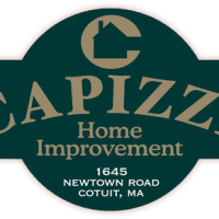 Capizzi Home Improvement