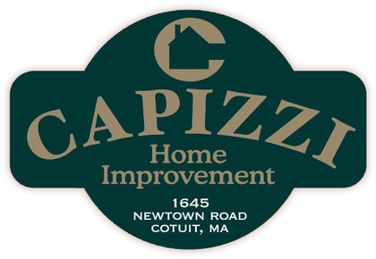 Case Study Thomas Capizzi Talks Networking Bookkeeping And More Certified Contractors Network