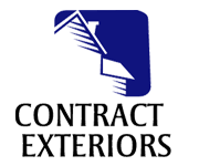 CCN interview with Contract Exteriors