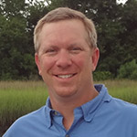 Randy Hann, CEO of Contract Exteriors