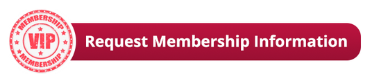 Request membership information today!