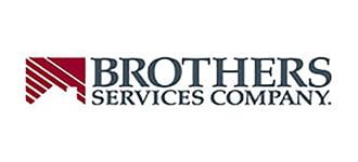 CCN Members Logo - Brothers Services