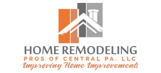 CCN Members Logo - Home Remodeling Pros of Central PA