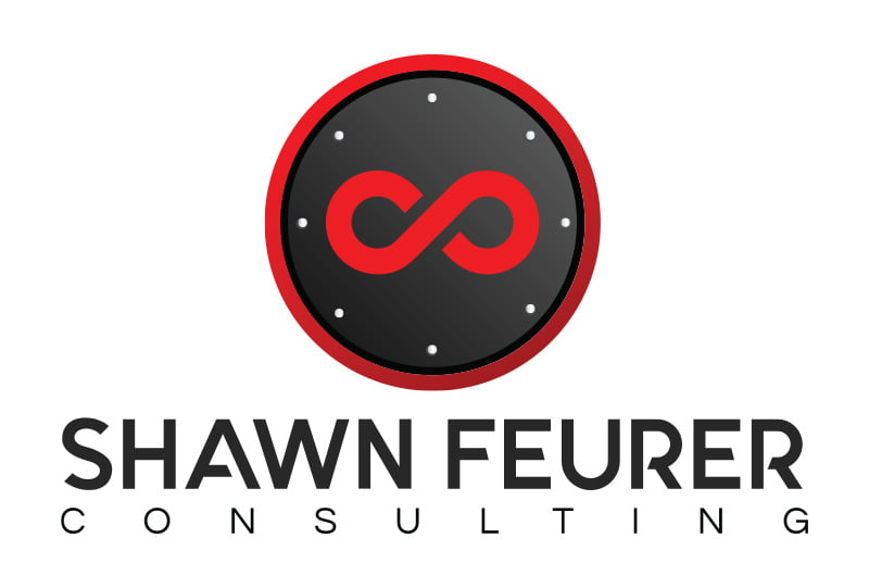 Shawn-Feurer-Consulting-Logo